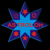 ASTROLOH — астролох